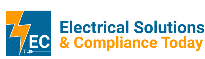 ENC Solutions Today – Electrician in Queensland